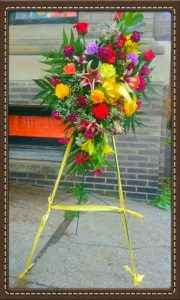 little Falls Flowers - Flower shop - Florist