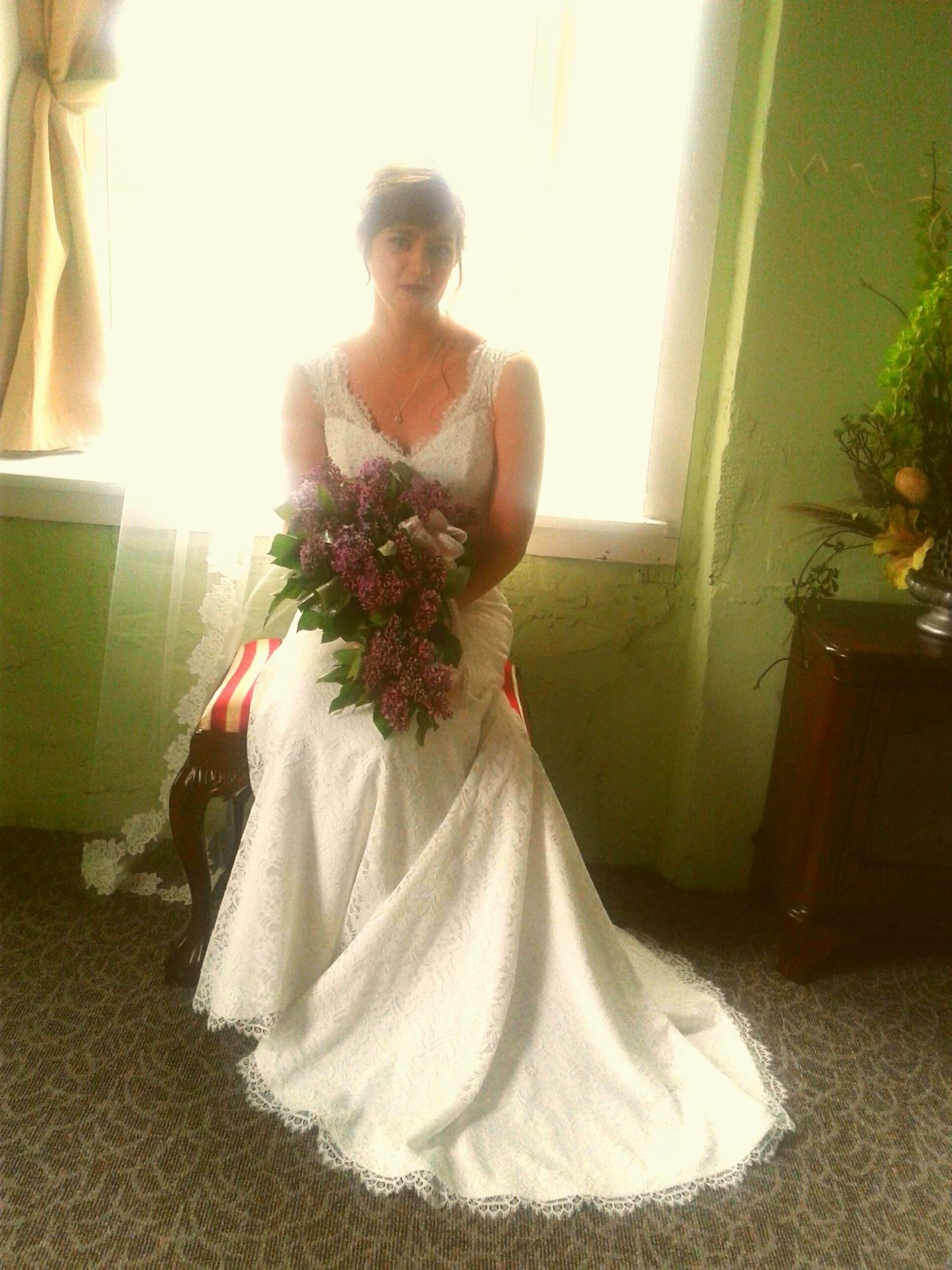 Weddings little falls ny