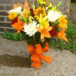 Little Falls Florist and we Deliver