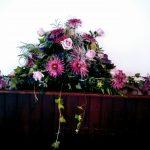 Little Falls NY Flowers - ROSE PETALS FLORIST (315)823-7073