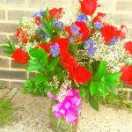 Florist Dolgeville ny - flower Delivery dolgeville ny