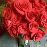 Wedding flowers Little Falls flowers ROSE PETALS FLORIST