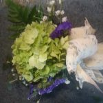 Little Falls Florists Flower Delivery