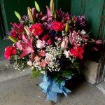 Little falks ny florist