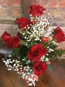 Little falls ny florist - rose petals florist