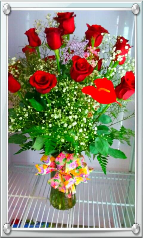 Florist in Little Falls NY