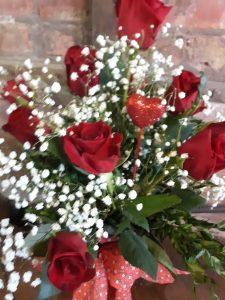 Florist little falls ny - little Falls NY FLORIST