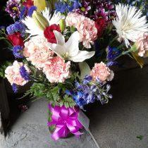 anniversary flowers LITTLE FALLS ALLS NY NY