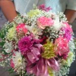 Flower Delivery to Salsibury Center