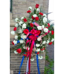 Flowers Herkimer, NY  --- Flowers Delivered to Herkimer, NY  ---