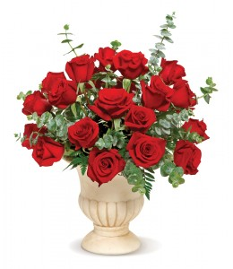 Roses from Rose Petals Florist - Delivery to EAST SPRINGFIELD, NY