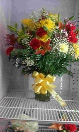 funeral-flowers-arrangement-dawn-20160407_150253_8