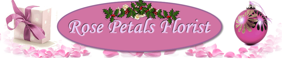 Little Falls Florist – Flower Delivery by Rose Petals Florist – Little Falls, NY