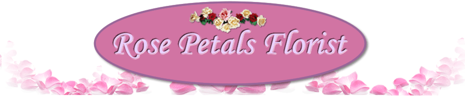 Little Falls Florist – Flower Delivery by Rose Petals Florist