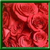 little falls florist - flower delivery - by rose petals florist