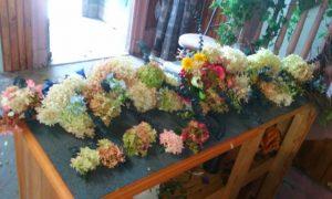 wedding-flowers-2