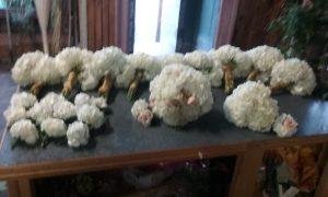 wedding-flowers-bridal-bouquet