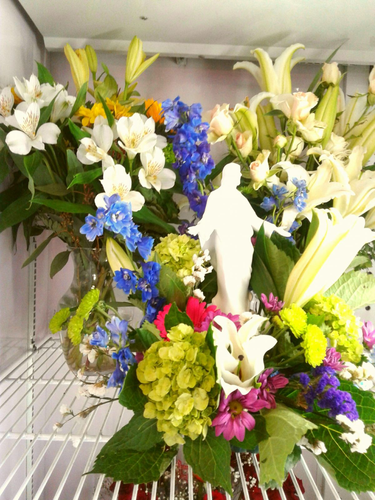 EASTER FLOWERS 2019 for the Freshest Flowers by ROSE PETALS FLORIST