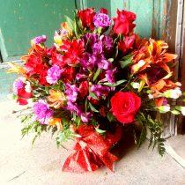 Little Falls Flowers - Flowers Little Falls NY