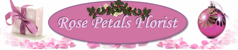 Little Falls Florist- Flowers Little Falls –  315-823-7073