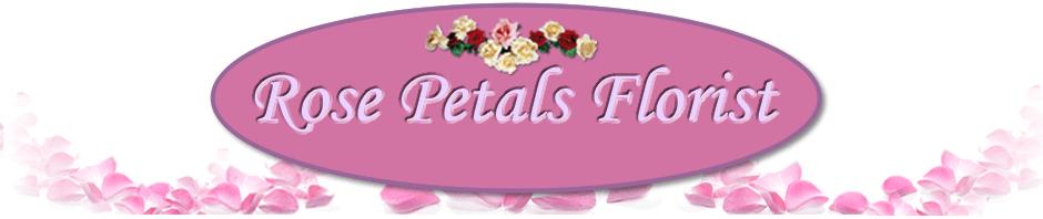 Rose Petals Florist | 315-823-7073